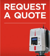 Request a Quote for Equipment Rental, Inspection Services or New and Used Equipment